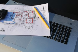 building-plan-681315
