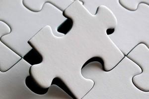 puzzle-654957