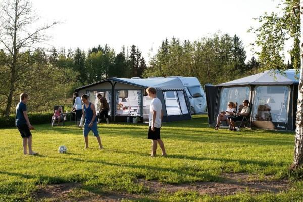 camping-987691_1280
