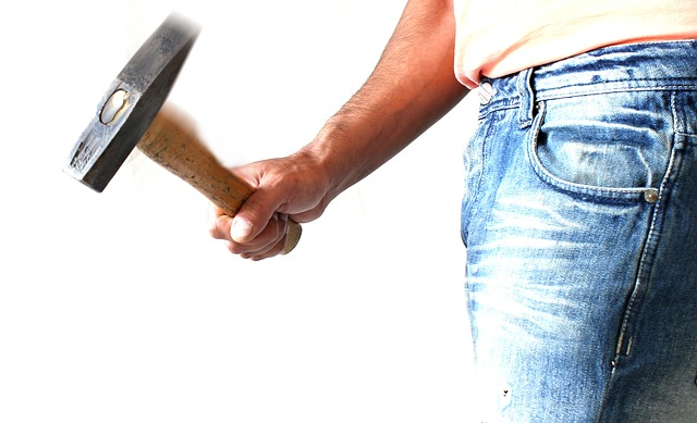 hammer-1008976_640